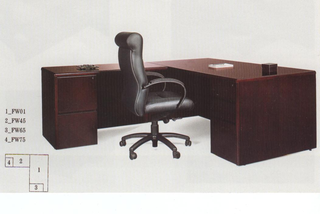 49 cheap used office furniture orlando cheap used for Affordable furniture 45 north
