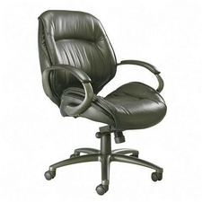 New Mayline Ultimo Office Chair New chairs Orlando,Fl