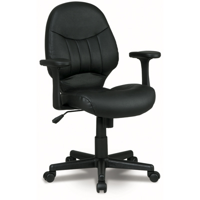 office task chairs discount ergonomic chairs