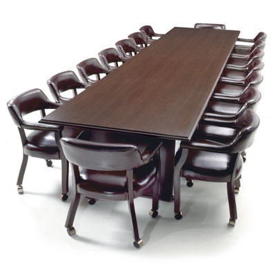 Furniture Dealers on New Conference Tables Orlando New Office Furniture Orlando Discount