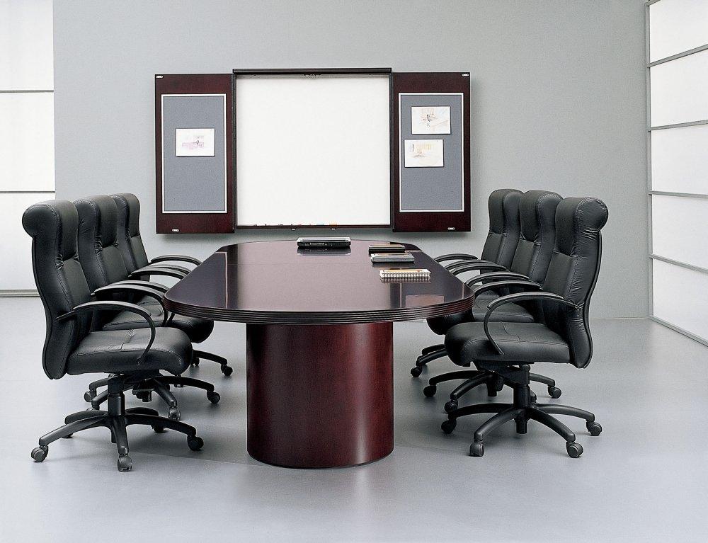 furniture furnishing large size used office denver