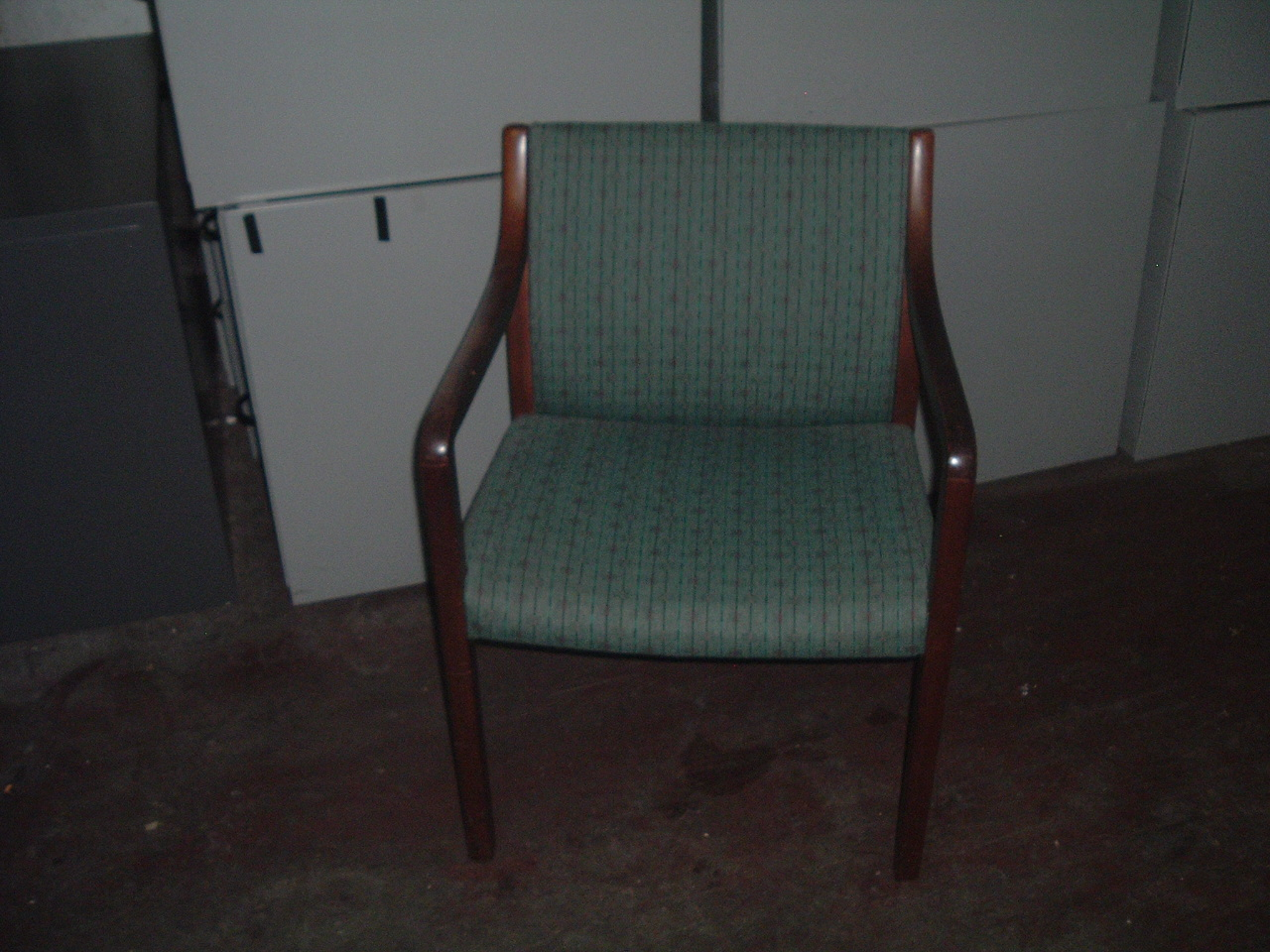 used office chairs orlando used seating orlando used task chairs fl