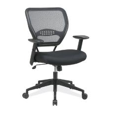 Office Source Managers Chairs Mesh New