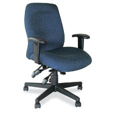 Office Source Muti Function task Chair New 4146A